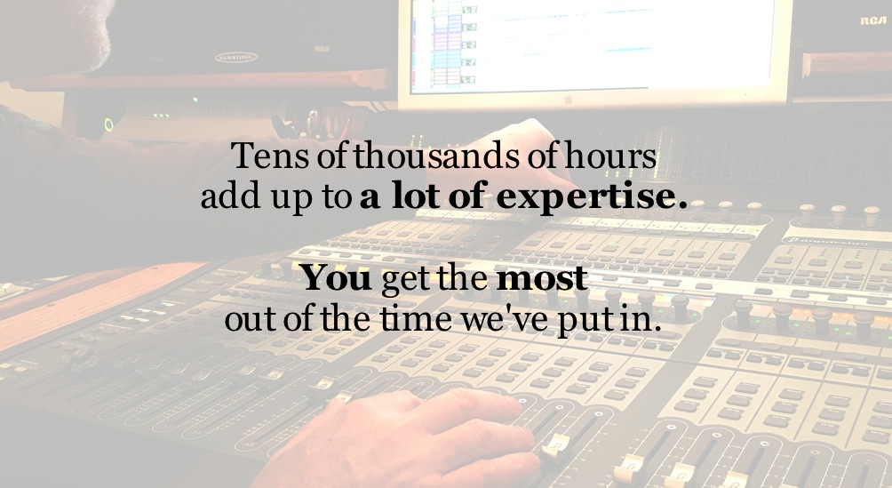 Audio-Editing-Services-Expertise
